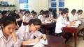 Các tỉnh/thành thông báo ngày kỳ thi tốt nghiệp THPT năm 2021