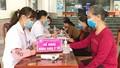 Phú Thọ thành lập Ban chỉ đạo tiêm vắc xin phòng COVID -19