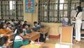 Học sinh Yên Bái trở lại trường học từ ngày 17/5