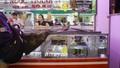 Bắt đối tượng cướp tiệm vàng giữa Sài Gòn