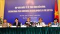 Việt Nam muốn công bố bằng chứng về Hoàng Sa
