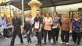 Gia đình nạn nhân thẩm mỹ viện Cát Tường gửi thư kêu cứu