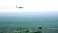 """Máy bay Trung Quốc bay """"điên loạn"""" gần khu vực giàn khoan"""
