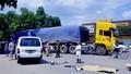 4.689 người chết vì tai nạn giao thông trong 6 tháng đầu năm