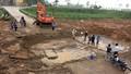 Đường ống dẫn nước Sông Đà gặp sự cố lần 8, 150 kỹ sư đang khắc phục