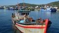 Sức khỏe 6 ngư dân bị Trung Quốc bắt giữ hoàn toàn ổn định