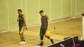 Bất thường quyết định kỷ luật đối với 2 vận động viên bóng rổ của VBF
