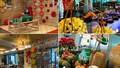 """Mở cửa đón khách Tết Tân Sửu, FLC Hạ Long không hề """"giảm nhiệt"""" bởi những yếu tố này"""