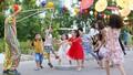 Du lịch Việt Nam 2021 - 2023: Những cơ hội trong giai đoạn phục hồi mạnh mẽ