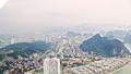 Quảng Ninh - điểm sáng tiên phong đổi mới: Bài 1 - Dấu ấn tạo xung lực phát triển mới