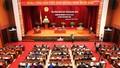 """Quảng Ninh - điểm sáng tiên phong đổi mới: Bài 3 - Không ngừng đổi mới, nỗ lực hướng tới """"mục tiêu kép"""" năm 2020"""