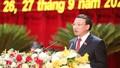 Đồng chí Nguyễn Xuân Ký tái đắc cử Bí thư Tỉnh ủy Quảng Ninh