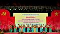 Khai mạc Triển lãm thành tựu kinh tế - xã hội tỉnh Quảng Ninh