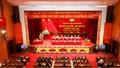 Khai mạc Đại hội Đảng bộ tỉnh Quảng Ninh lần thứ XV, nhiệm kỳ 2020 - 2025