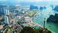 Quảng Ninh: Phát triển thần kỳ từ khâu đột phá hạ tầng đô thị