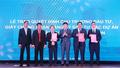 Quảng Ninh: Thêm xung lực phát triển mới từ Khu kinh tế Vân Đồn