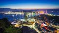 """Quảng Ninh: Để """"Thành phố không ngủ"""" thực sự là xung lực phát triển mới"""