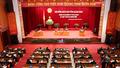 Quảng Ninh: Vượt qua thách thức đạt nhiều thành tựu kinh tế - xã hội năm 2020