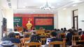 Quảng Ninh: Trong khủng hoảng vẫn duy trì tốc độ tăng trưởng kinh tế 2 con số