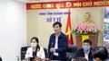 Bệnh nhân 1553 ở Quảng Ninh nhiễm COVID-19 từ nguồn nào, khi nào?
