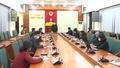 Một gia đình ở Quảng Ninh có 3 người dương tính với SARS-CoV-2