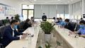 Quảng Ninh: Dừng hoạt động nếu doanh nghiệp không đảm bảo yêu cầu chống dịch