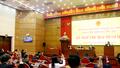 Quảng Ninh dành nguồn lực tiêm vắc-xin Covid-19 cho toàn dân