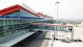 Toàn bộ nhân viên sân bay Vân Đồn âm tính lần 2 với SAR-CoV-2