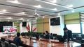 Người ngoài tỉnh vào Quảng Ninh có thể khai báo y tế điện tử