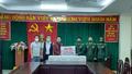 Báo PLVN cùng Công ty Gia Phát Hưng trao tặng số sữa trị giá gần 01 tỷ hỗ trợ Quảng Ninh chống dịch
