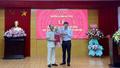 Quảng Ninh: Trao quyết định bổ nhiệm Phó Viện trưởng Viện KSND tỉnh