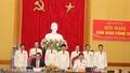 Thượng tướng Tô Lâm cam kết đấu tranh có hiệu quả với các loại tội phạm