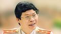 Trung tướng, nhà văn Hữu Ước sẽ khởi kiện luật sư Trần Đình Triển