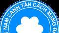 Tiết lộ động trời về tổ chức Việt Tân
