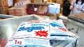 Bộ Công thương lên tiếng đề xuất nhập khẩu 200 ngàn tấn đường