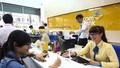 PVCOMBANK dành 700 tỷ vốn vay ưu đã cho doanh nghiệp siêu nhỏ