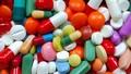 Gần 8. 000 loại thuốc có giá không hợp lý