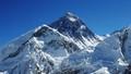 Bạn có dám thử sức trước 5 ngọn núi này?