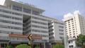 Vào trường Quân đội năm nay, cao nhất là Học viện Kỹ thuật quân sự và Học Viện Quân y