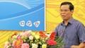 Bí thư Tỉnh uỷ Hà Giang lại phải phân trần về quy trình bổ nhiệm người thân làm lãnh đạo