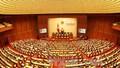 Chưa trình Luật phòng, chống tham nhũng (sửa đổi) tại Kỳ họp Quốc hội tới