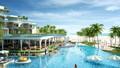 Mở bán căn hộ và biệt thự biển Phú Quốc với ưu đãi hấp dẫn