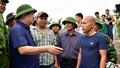 Đêm nay, Phó Thủ tướng Trịnh Đình Dũng họp khẩn với lãnh đạo Quảng Ninh