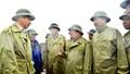 Phó Thủ tướng yêu cầu ngành Than đảm bảo an toàn về người và thiết bị mùa mưa bão