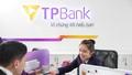 Khách hàng TPBank được ưu đãi tới 80% nhân ngày 20/10