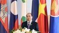 """Thủ tướng: """"Các nước Mekong đã trở thành động lực quan trọng của kinh tế Đông Nam Á"""""""