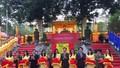 Nhiều hoạt động văn hóa đón Tết tại Hoàng thành Thăng Long