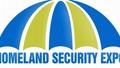 Sắp diễn ra triển lãm Quốc tế về thiết bị An ninh - Homeland Security Expo 2017