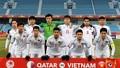 Ông Trịnh Văn Quyết thưởng nóng đội tuyển U23 1 tỷ đồng và riêng thủ môn Tiến Dũng 500 triệu đồng