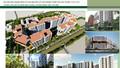 HANDICO: Thêm một dự án nhà ở xã hội chuẩn bị được khởi công